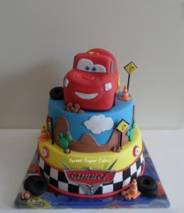 Cars (4)