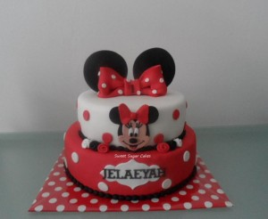 Minnie (3)