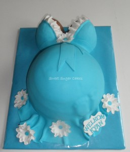 Belly cake (2)